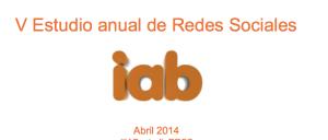 Captura de pantalla 2014-04-02 a la(s) 22.38.55